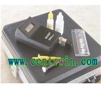 Profile-1 3560 10X   食品细菌快速测定仪/食品微生物快速检测仪 美国  型号:Profile-1 3560 10X Profile-1 3560 10X