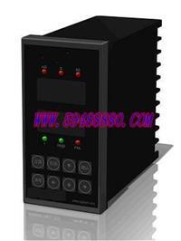 VSN/AT-510X1   电阻测试仪  型号:VSN/AT-510X1 VSN/AT-510X1