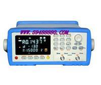 VSN/AT-520   电池内阻计/交流低电阻测试仪  型号:VSN/AT-520 VSN/AT-520