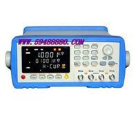 VSN/AT-510M    直流电阻测试仪  型号:VSN/AT-510M VSN/AT-510M