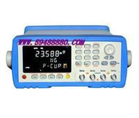 VSN/AT-510   直流电阻测试仪  型号:VSN/AT-510 VSN/AT-510