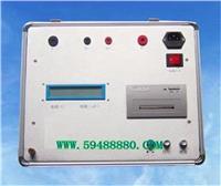XQU1/MHL-218    回路电阻测试仪(100A)  型号:XQU1/MHL-218 XQU1/MHL-218