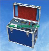 XQU/MRC1-50A    直流电阻测试仪  型号:XQU/MRC1-50A XQU/MRC1-50A