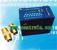 NKF-CWC3/NKF-WYSB   便携式瓦斯抽放多参数测定仪  型号:NKF-CWC3/NKF-WYSB NKF-CWC3/NKF-WYSB