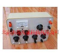 DZQJ23   直流电阻电桥(电池型)  型号:DZQJ23 DZQJ23