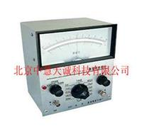DZ/DMAC15-5  微电流检流计  型号:DZ/DMAC15-5