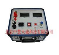 HY/ETHL-100A   回路电阻测试仪  型号:HY/ETHL-100A HY/ETHL-100A