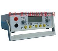 HYFC-2GB  压敏电阻测试仪/放电管测试仪/防雷器测试仪  型号:HYFC-2GB HYFC-2GB