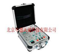 HYET2571    便携式数字接地电阻测试仪  型号:HYET2571 HYET2571