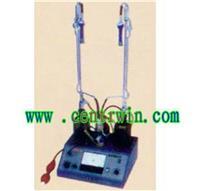 SHGKF-1A   水份测定仪  型号:SHGKF-1A SHGKF-1A