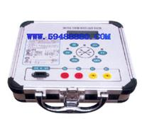 JCV1Y-2571   接地电阻测试仪  型号:JCV1Y-2571 JCV1Y-2571