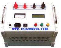 JCV1/TR-HLY   回路电阻测试仪  型号:JCV1/TR-HLY JCV1/TR-HLY