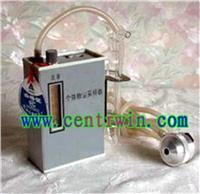 HFKGFC-2   个体粉尘采样器  型号:HFKGFC-2 HFKGFC-2