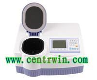 BHMK-2120V-FA   六合一食品安全快速监测仪/食品检测仪 韩国  型号:BHMK-2120V-FA BHMK-2120V-FA