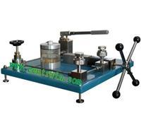 HXG-YJY-60   压力表校验器  型号:HXG-YJY-60 HXG-YJY-60