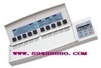 CCU2/PR2-003N   农药残留速测仪/农残测定仪 型号:CCU2/PR2-003N CCU2/PR2-003N