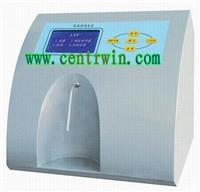 NFJ3/MT-101    乳成份測定儀/牛奶分析儀/牛奶成份分析儀/乳品成份測定儀 8項 型號:NFJ3/MT-101  NFJ3/MT-101
