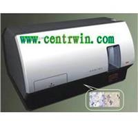 HZDY-SCC5000  體細胞計數儀/牛奶體細胞計數儀/牛奶細胞計數器  型號:HZDY-SCC5000 HZDY-SCC5000