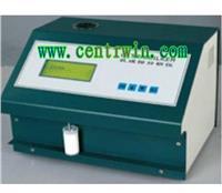 HZDY-UL80AC  牛奶分析仪/牛奶成份分析仪/乳品成份测定仪 8项  型号:HZDY-UL80AC