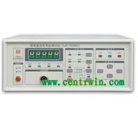 CTHD-TH2512A   直流低电阻测试仪  型号:CTHD-TH2512A CTHD-TH2512A