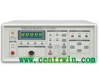 CTHD-TH2512   直流低电阻测试仪  型号:CTHD-TH2512 CTHD-TH2512