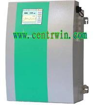 BTCJ-EST   UV法COD分析仪/在线COD分析仪/在线COD检测仪  型号:BTCJ-EST BTCJ-EST