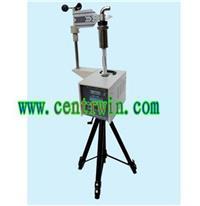 SDLSC-1   沙尘暴沙尘采样器/大气采样器  型号:SDLSC-1 SDLSC-1
