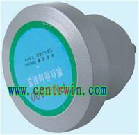 SDL-PM10-100   冲击式切割器/PM10切割器(SDLKC-6120)  型号:SDL-PM10-100 SDL-PM10-100