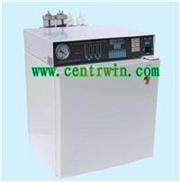 SDLKC-24  微电脑恒温恒流大气连续采样器/微电脑大气采样器  型号:SDLKC-24 SDLKC-24