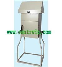 SDLKC-1000   大流量TSP采样器/大流量采样器  型号:SDLKC-1000 SDLKC-1000