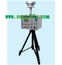 SDLKC-120H   智能中流量TSP采样器/智能中流量采样器  型号:SDLKC-120H SDLKC-120H