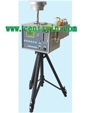 SDLKC-6120   大气综**样器/大气采样器  型号:SDLKC-6120  SDLKC-6120