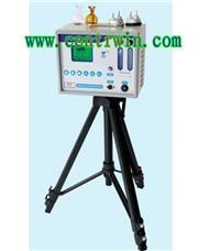 SDLKC-6D   大气采样器  型号:SDLKC-6D SDLKC-6D