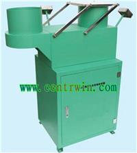 SDLSYC-2   降水降尘自动采样器/水质采样器/烟尘采样器  型号:SDLSYC-2 SDLSYC-2