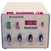 EZV01/ZB-100   回路直阻仪检定装置  型号:EZV01/ZB-100 EZV01/ZB-100