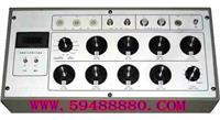 EZV01G-Z92E   绝缘电阻表检定装置  型号:EZV01G-Z92E EZV01G-Z92E