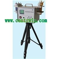 SDLYQ-2   智能双路烟气采样器  型号:SDLYQ-2 SDLYQ-2