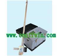 SDL-LD580  便携式光学烟气综合分析仪/烟气分析仪  型号:SDL-LD580 SDL-LD580