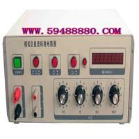 EZV01/JZ-60   模拟交直流标准电阻器  型号:EZV01/JZ-60 EZV01/JZ-60