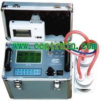 SDLWJ-60B  皮托管平行全自动烟尘油烟采样器/烟尘烟气采样器(标配)  型号:SDLWJ-60B SDLWJ-60B