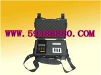 YDAOilTech121  手持式测油仪/荧光测油仪 美国  型号:YDAOilTech121