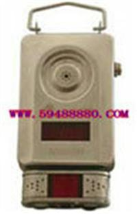 MTD3/KGJ16B-3   煤矿用瓦斯传感器  型号:MTD3/KGJ16B-3   MTD3/KGJ16B-3