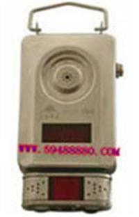 MTD3/KGA5   矿用一氧化碳传感器  型号:MTD3/KGA5 MTD3/KGA5