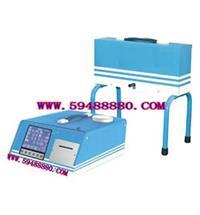 GFC7/GA-4100A      汽车排放测试仪/汽车排气分析仪/尾气测定仪  型号:GFC7/GA-4100A  GFC7/GA-4100A