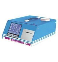 GFC7/GA-4100    汽车排气分析仪/尾气测定仪(2G)  型号:GFC7/GA-4100 GFC7/GA-4100