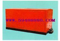 GJT1/WY30/55   矿用移动式瓦斯抽放泵站  型号:GJT1/WY30/55 GJT1/WY30/55