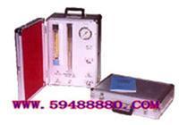 GJT1AJ-12    正压式氧气呼吸器校验仪(自动)  型号:GJT1AJ-12 GJT1AJ-12