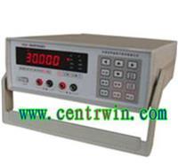 HTJYK2051   频率信号校验仪  型号:HTJYK2051 HTJYK2051