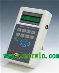 HTJY-K2031    电压/电流校验仪  型号:HTJY-K2031 HTJY-K2031