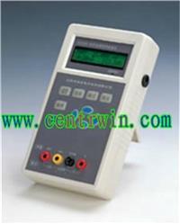HTJY-K2030   电压/电流校验仪  型号:HTJY-K2030 HTJY-K2030